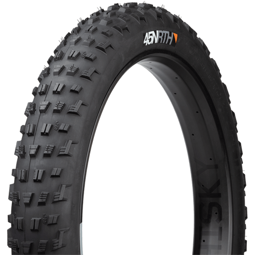 45NRTH Vanhelga Fat Bike Tire 26 x 4.0