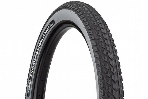 Surly Extraterrestiral 27.5x2.5 Tire