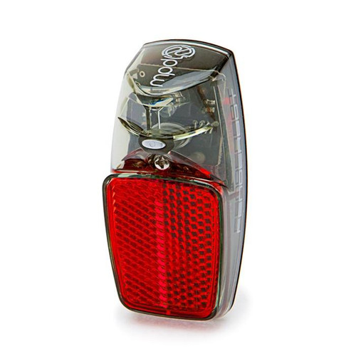 PDW Fenderbot Taillight