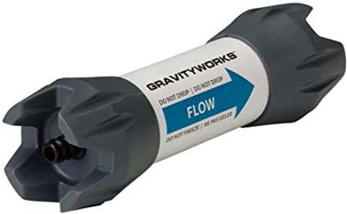 Platypus GravityWorks Replacement Filter