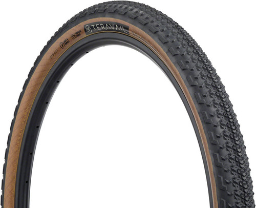 Teravail Sparwood Tire 27.5 x 2.1