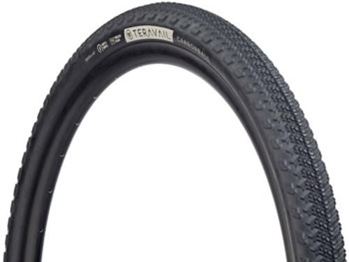 Teravail Cannonball Tire 650b x 47