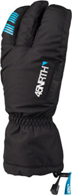 45NRTH Sturmfist 4 Extreme Winter Cycling Glove