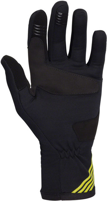 45NRTH Risor Merino Winter Liner Gloves