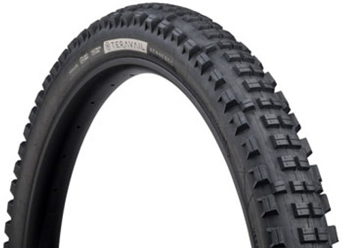 Teravail Kennebec Tire 27.5x2.8