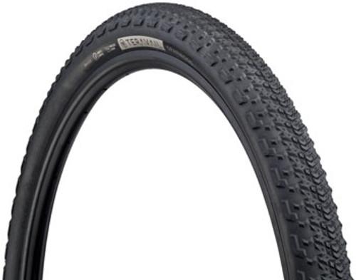 Teravail Sparwood Tire 29 x 2.2