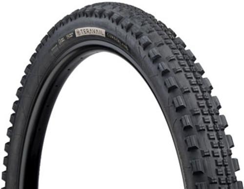 Teravail Cumberland Tire 27.5 x 2.8