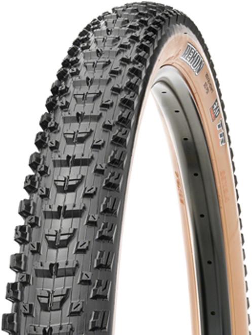 Maxxis Rekon 29X2.6 Tires