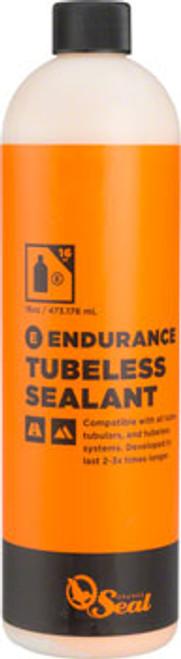 Orange Seal Endurance 16 oz Refill