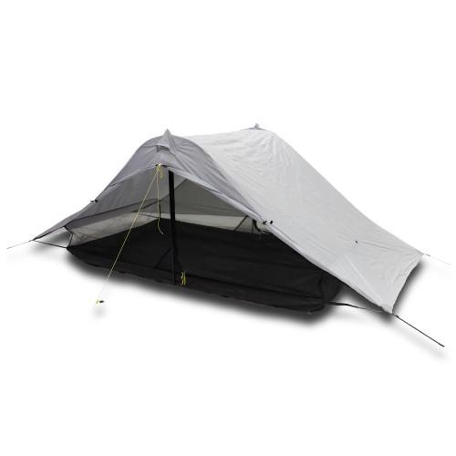 Six Moon Designs Lunar Duo Tent - Explorer