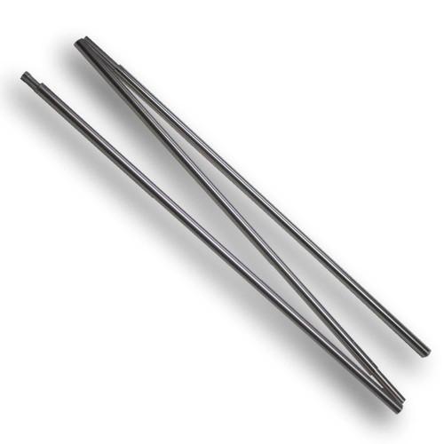 "Six Moon Designs 49"" Aluminum Pole"
