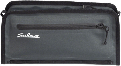 Salsa EXP Series Front Pouch