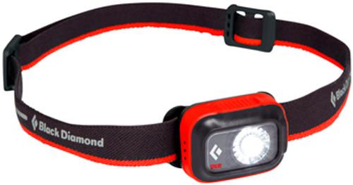 Black Diamond Sprint 225 Headlamp