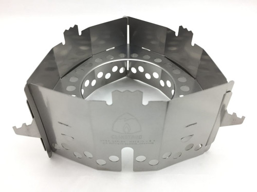 Clikstand S-2G Pot Stand