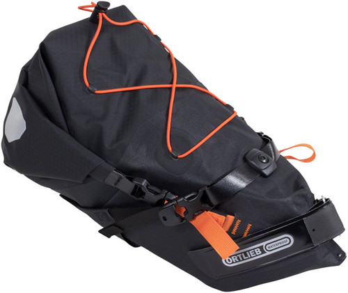 Ortlieb Seat-Pack 11L