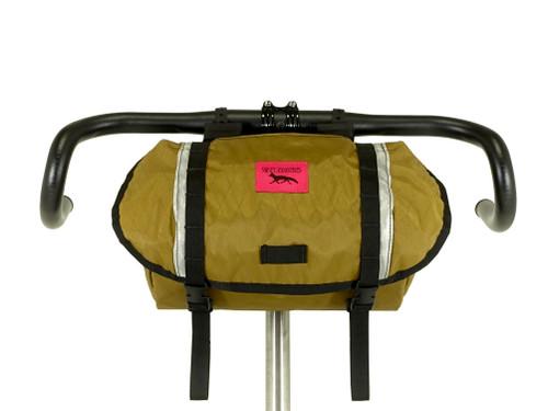 Swift Catalyst Pack