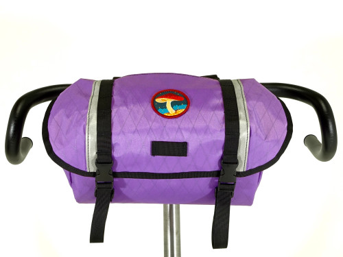 Swift Catalyst Pack - Mulberry Campout Series