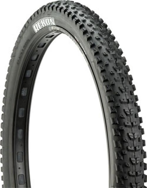 Maxxis Rekon 27.5 X 2.8 Plus Tires