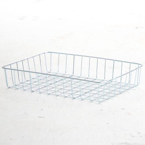 Wald Wire Basket 37SH