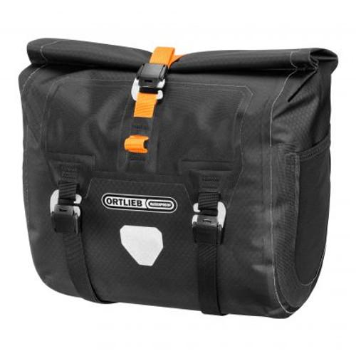 Ortleib Handlebar-Pack QR