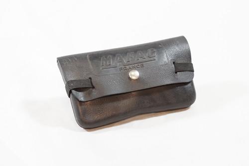 Mafac Tool Kit *Vintage