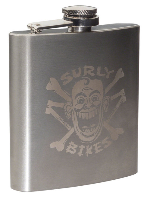 Surly Flask