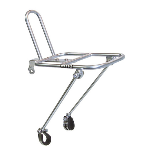 Nitto M-18 Bike Rack