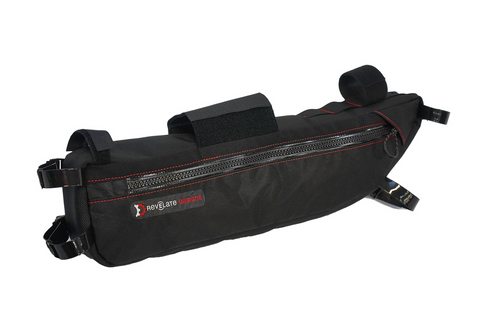 Revelate Designs Tangle Bag