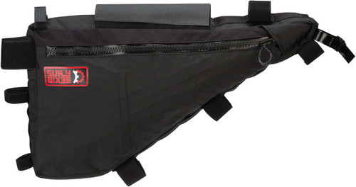 Surly Mountain Frame Bag by Revelate Designs