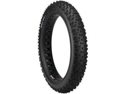 Surly Lou 26 x 4.8 120tpi Fatbike Tire