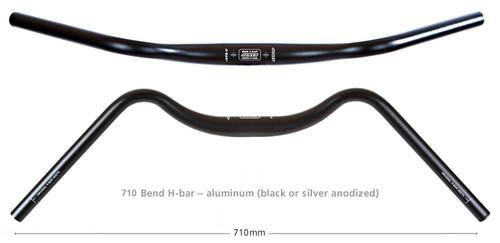 Bend H-Bar 710