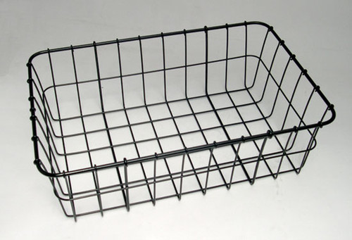 Wald Wire Basket