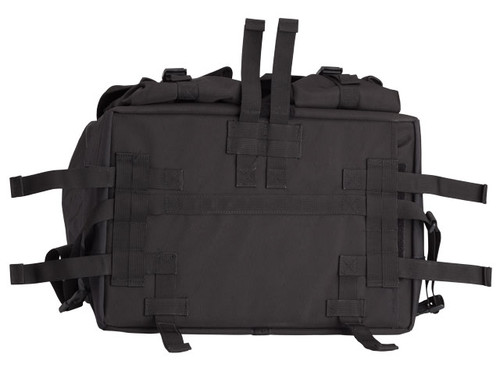Porteur House rack top bag from Surly