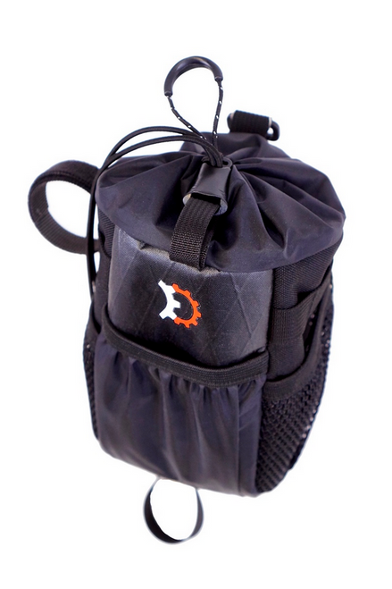 Revelate Designs Mountain Feedbag