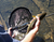 DRAGONtail Talon Compact Tenkara Rod