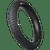 45NRTH Vanhelga Fat Bike Tire 26 x 4.0