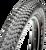 Maxxis Ikon Tire - 29 x 2.6