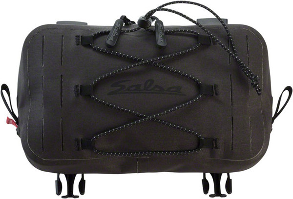 Salsa EXP Series Any Thing Cradle Front Pouch