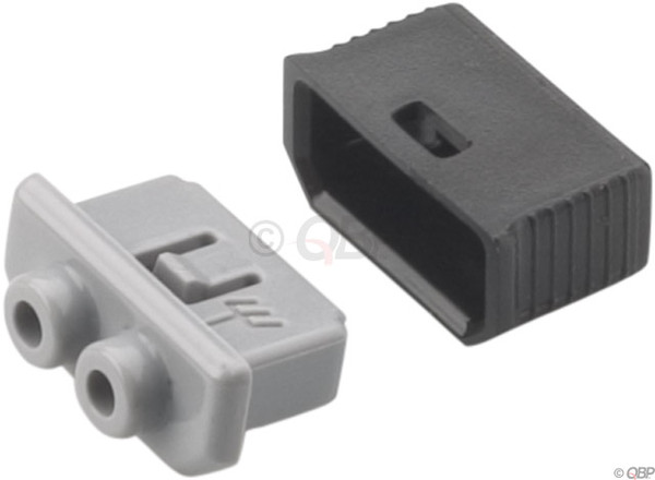 Shimano Connector Plug for Dynamo Hubs