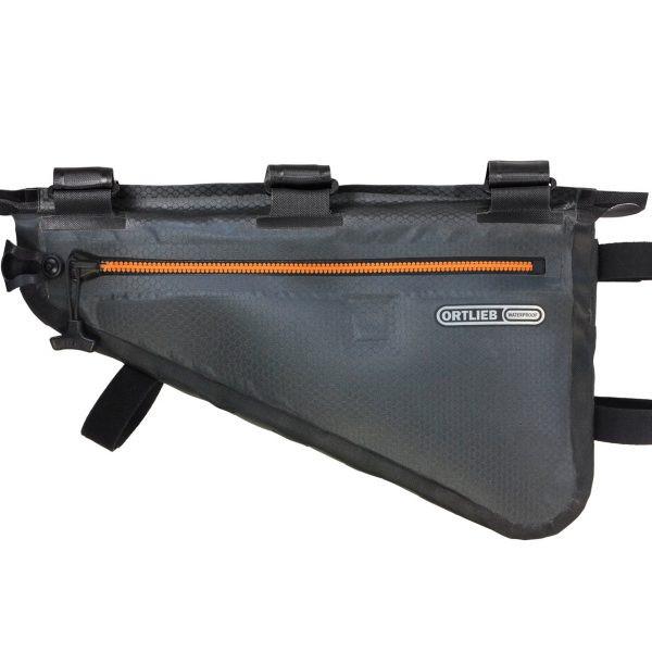 Ortlieb 4 liter frame pack