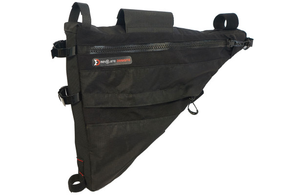 Revelate Designs Ripio Frame Bag
