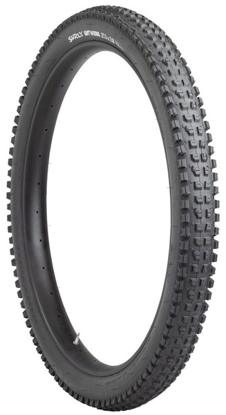 """Surly Dirt Wizard Tire 27.5 x 2.8"""" 60 TPI"""