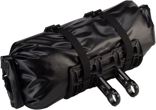 Salsa Dry Bag and EXP Cradle