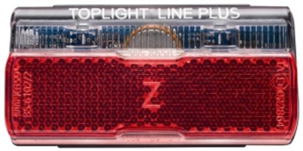 Busch & Müller Toplight Line Plus