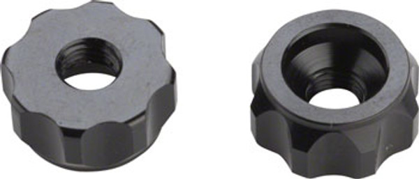Problem Solvers Super P-Nut, pair