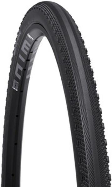 WTB Byway 650x47 Road Plus Tire