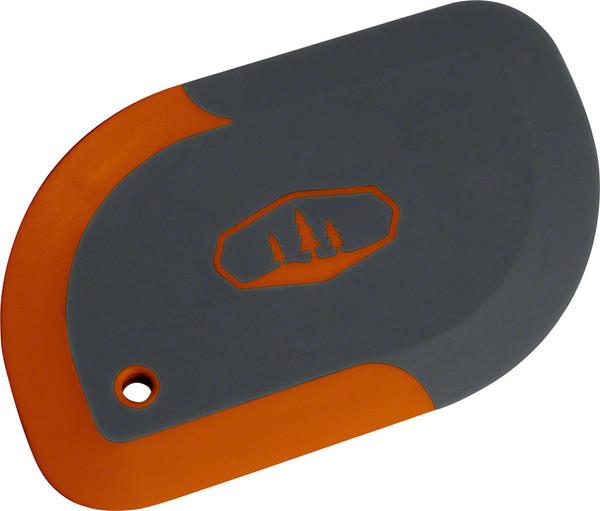 GSI Compact Pot Scraper