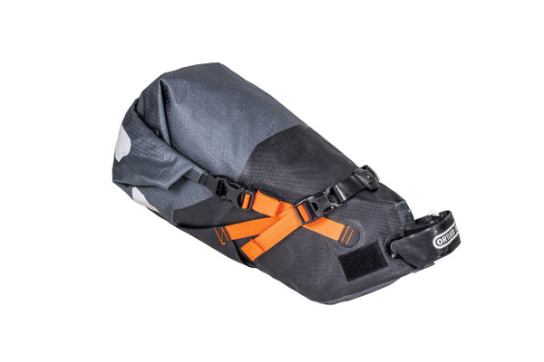 Ortlieb Bikepacking Seat Pack - M