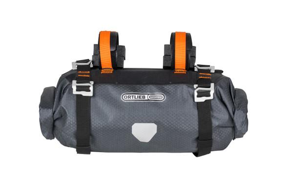 Ortlieb Bikepacking Handlebar Pack - S