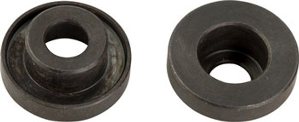 Surly 10/12mm Adaptor Washer for Gnot-Boost Dropouts